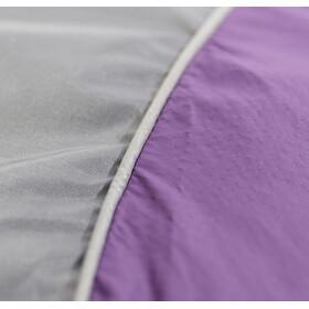 Helsport Trollheimen Slaapzak Dames, violet